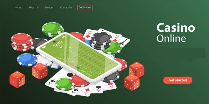 game-casino