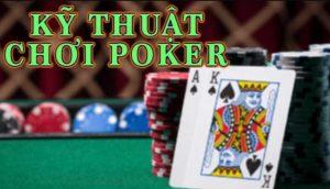 choi-poker
